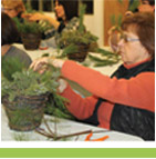 private-lessons-garden-clubs